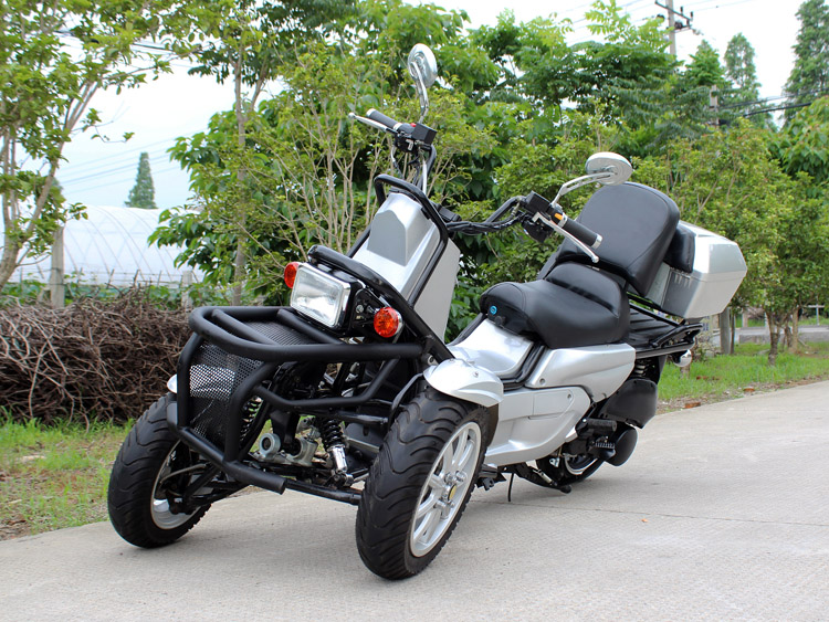 Used mopeds 50cc 15